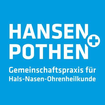 HNO Umkirch Logo